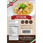 Great Low Carb Pasta Fettuccine