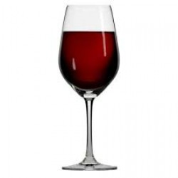 Red Wine (0)