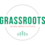 Grass Roots Natural Market & Kitchen