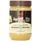 High Protein Spread Peanut Butter
